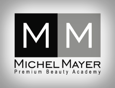 Michel Mayer Premium Beauty Academy