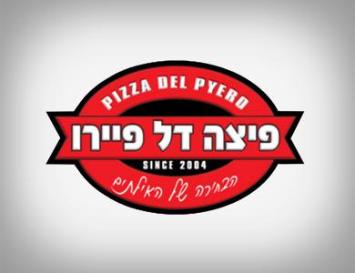 Del Pyero Pizza
