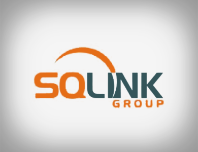 SQLink Group