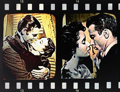 Liran Hasson - Love Style Movie